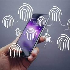 2019上半年屏下指紋手機盤點,誰更值得買
