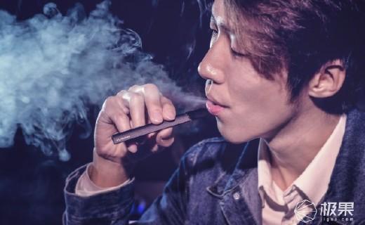 大神之選:教你買到最Vape的電子煙