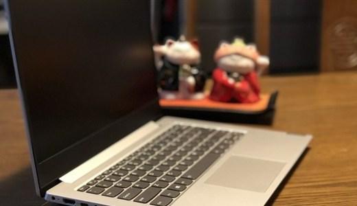 首发MX 230显卡!联想发布新款小新14,优惠价4999元