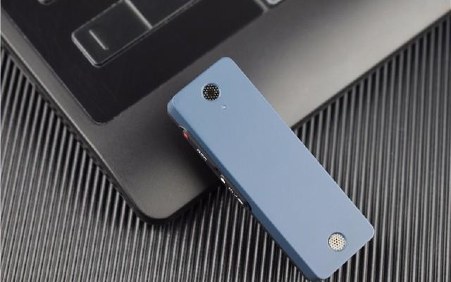 改變的不僅是外觀,全新搜狗AI錄音筆C1 Pro上手體驗