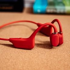 不入耳也能聽的運動耳機,讓戶外健身更安全,Sanag A5S