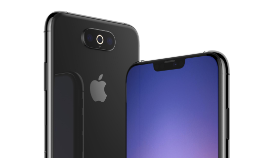 苹果新品全系大曝光!iPhone滞销逼库克放终极大招?看完我不服…