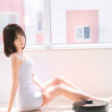 后浪技多不压身,且看居家小帮手美的M7扫地机器人帮你横扫全屋