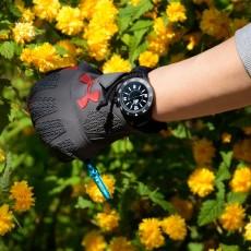 享受户外时间 | OUTDOOR EDGE战术手表