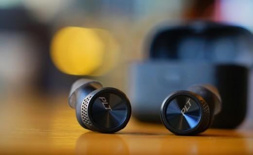 實力強悍!頂配芯片讓通話更清晰,降噪效果吊打AirPods Pro!