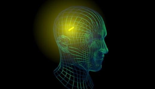 奧地利研究人員發布一款可3D打印顱骨植入物的自動化設計軟件