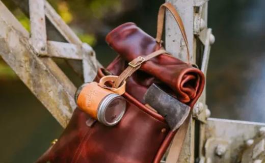 12款復古潮背包,個個美到讓你看過就想買