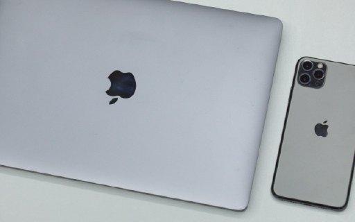 """iPad与mac合为一体!iTunes""""退役"""",macOS Catalina上手万博体育max下载"""