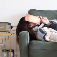 这台颈椎按摩仪也太好用了吧!每天15分钟,舒舒服服赛神仙!