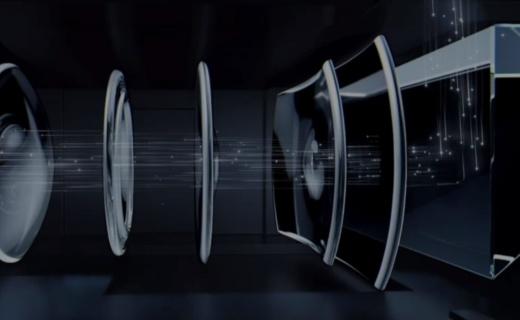 """""""偷窥""""神器?#22902;?#35265;!10倍混合光学变焦+5G最新进展,OPPO创新大会讲了啥?"""
