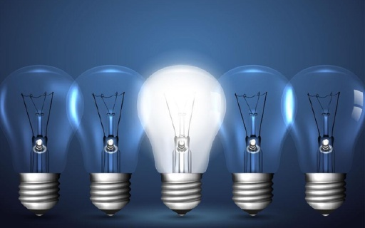 智能家居系统构建实例之灯光系统