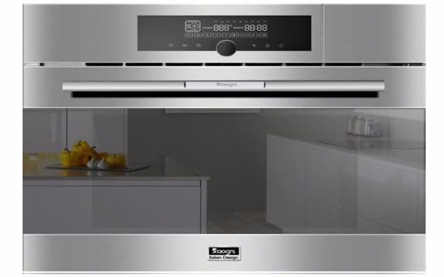 美食尽在天下,烹饪胜在厨具daogrsM9s蒸烤箱