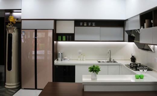 """TCL发布新冰洗:""""风冷+""""冰箱果蔬放不坏,免污洗衣机防细菌滋生!"""