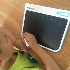 绘梦之卷,展开儿童书写绘画新方式  绘特美Z系列