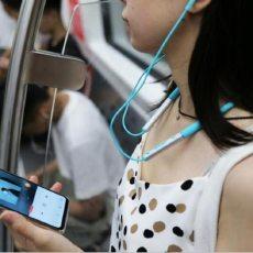 音质是主菜,智能是佐料,DOSS S32智能蓝牙耳机