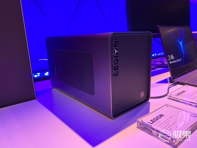 联想刘军专访:PC业务市场份额或创新高,折叠屏手机5G版也快来了