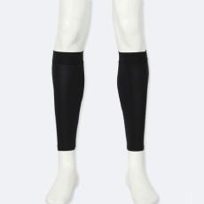 优衣库(UNIQLO) 401767 运动训练护腿