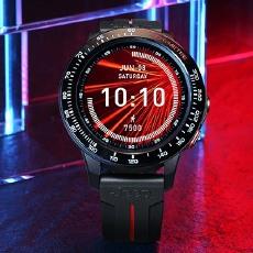Jeep 智能 手表