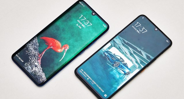 廉價5G手機好用嗎?這兩款不到5000,網速快到飛但你可能用不上
