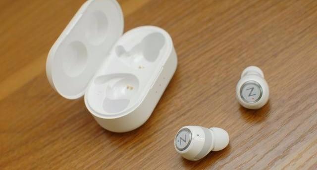 南卡又雙叕出新款藍牙耳機了,顏值更高降噪更強音質更棒