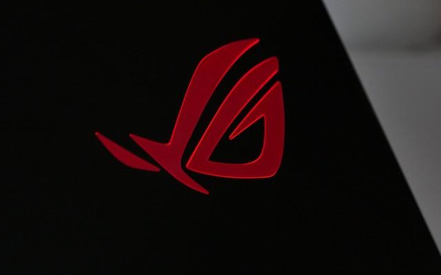 AMD登陸ROG筆記本!華碩 ROG 冰銳 Zephyrus