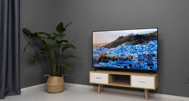 影像大咖體驗榮耀智慧屏X1:宅家看片,你最該在意的是什么?