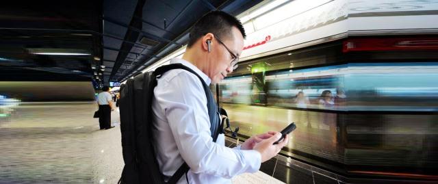 一張A4紙重的藍牙耳機:三大定制方案,有效降低延時和干擾!