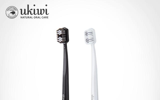 紐西小精靈ukiwi S/N磁力牙刷