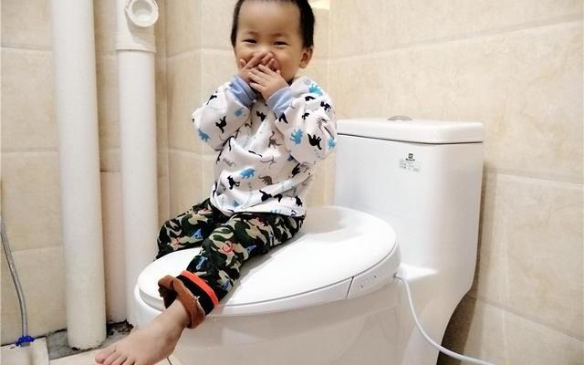舒服如廁盡在掌握,給美好生活一個小鯨洗!