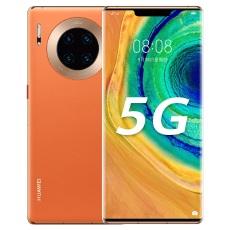 华为(HUAWEI)  Mate 30 Pro 5G 麒麟990