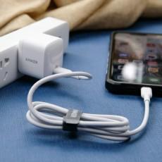 氮化镓,革新PD充电技术,来给iPhone和Switch快充