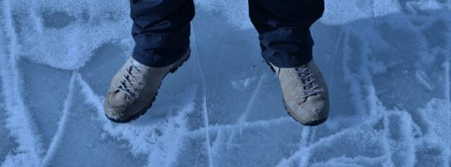 带着塞乐羊毛袜去冷噶错体验雪山冰湖?#21495;?#27735;能力强大