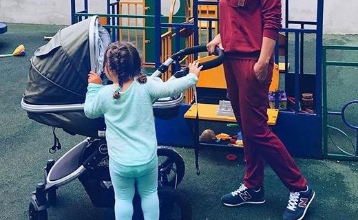 瑪格羅蘭Quest嬰兒車:好折疊又輕便,多角度座位更舒適