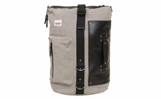 Anv?nda運動背包:27L大容量,便攜耐磨