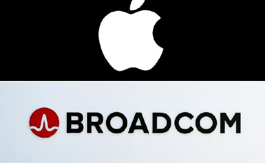 蘋果供應商博通公開表示:iPhone 12系列或推遲到第四季度發布
