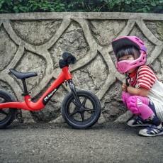 速度與激情 | 優貝兒童平衡車,孩子最愛的小飛車!
