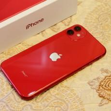 蘋果真香機,iPhone 11 深度評測