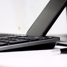 多模式,多系统兼容,这款249元的无线双模键盘值得入手吗?