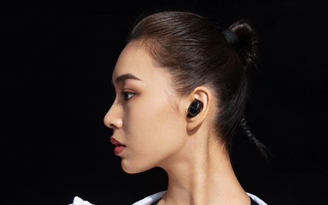 FIIL T1 XS真無線運動耳機