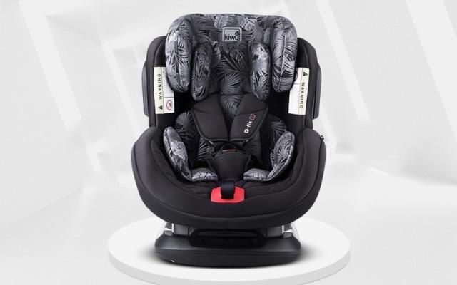 kiwy戴維兒童安全座椅