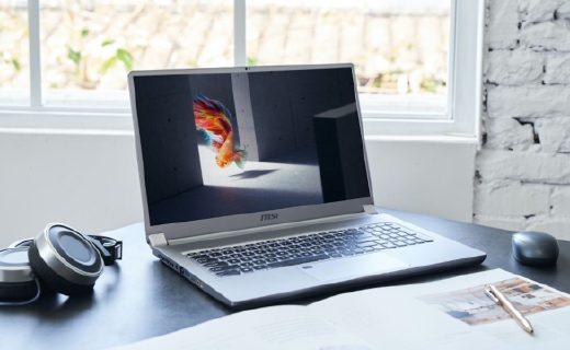 首款Mini-LED筆記本即將發售,蘋果最快或在今年底推出相關產品