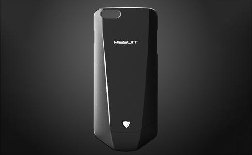 神器!iPhone秒變雙系統!雙倍電量,更大空間!