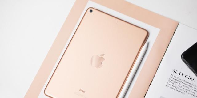 不帶電腦當小編!iPad OS正式版發布!體驗無PC辦公
