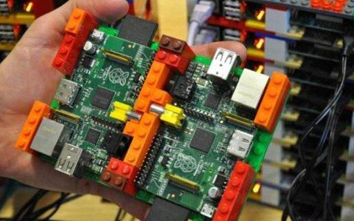 樹莓派 3 Model B+推出,總算支持 5G 了
