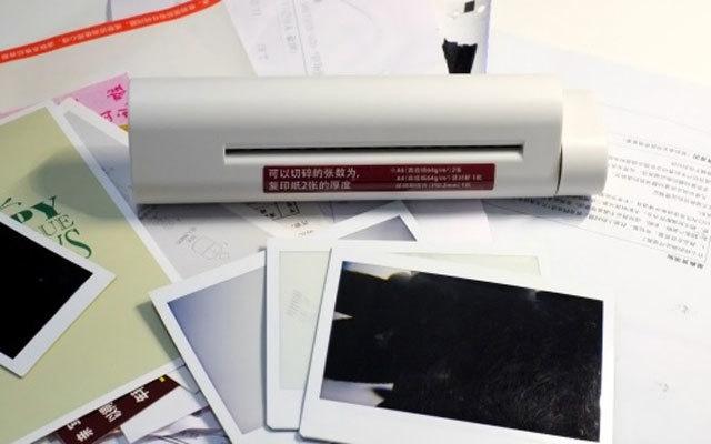 無印良品手動碎紙機,分分鐘粉碎資料保護信息安全 | 視頻