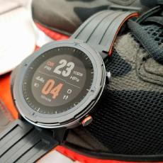 高性价比的运动手表 | 咕咚X3万博体育max下载