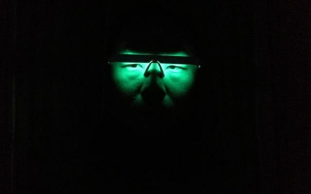睡出新梦境,黑出新高度,PEGASI智能睡眠眼镜·梦镜评测