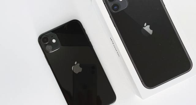 0元買iPhone 11,5G旗艦一千多?這份11.11手機種草單把我香哭了