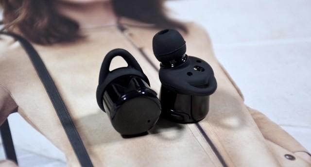 南卡T1真无线蓝牙耳机丨生活中的音乐伴侣