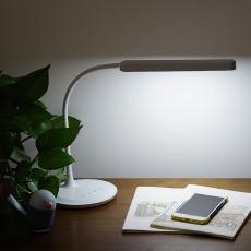 從小米臺燈換成現在的智能語音臺燈,談談我對智能語音臺燈的體驗